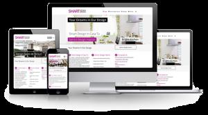 W.D - web design, realizare site responsive, creare site premium, magazin online, aplicatii web